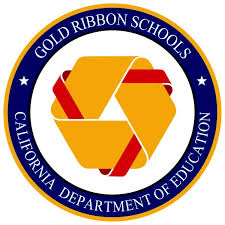 gold ribbon symbol.jpg